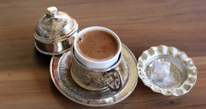 turkish-coffee-1021286_1920