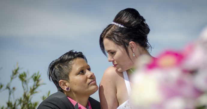 bride-and-groom-1825873_1920