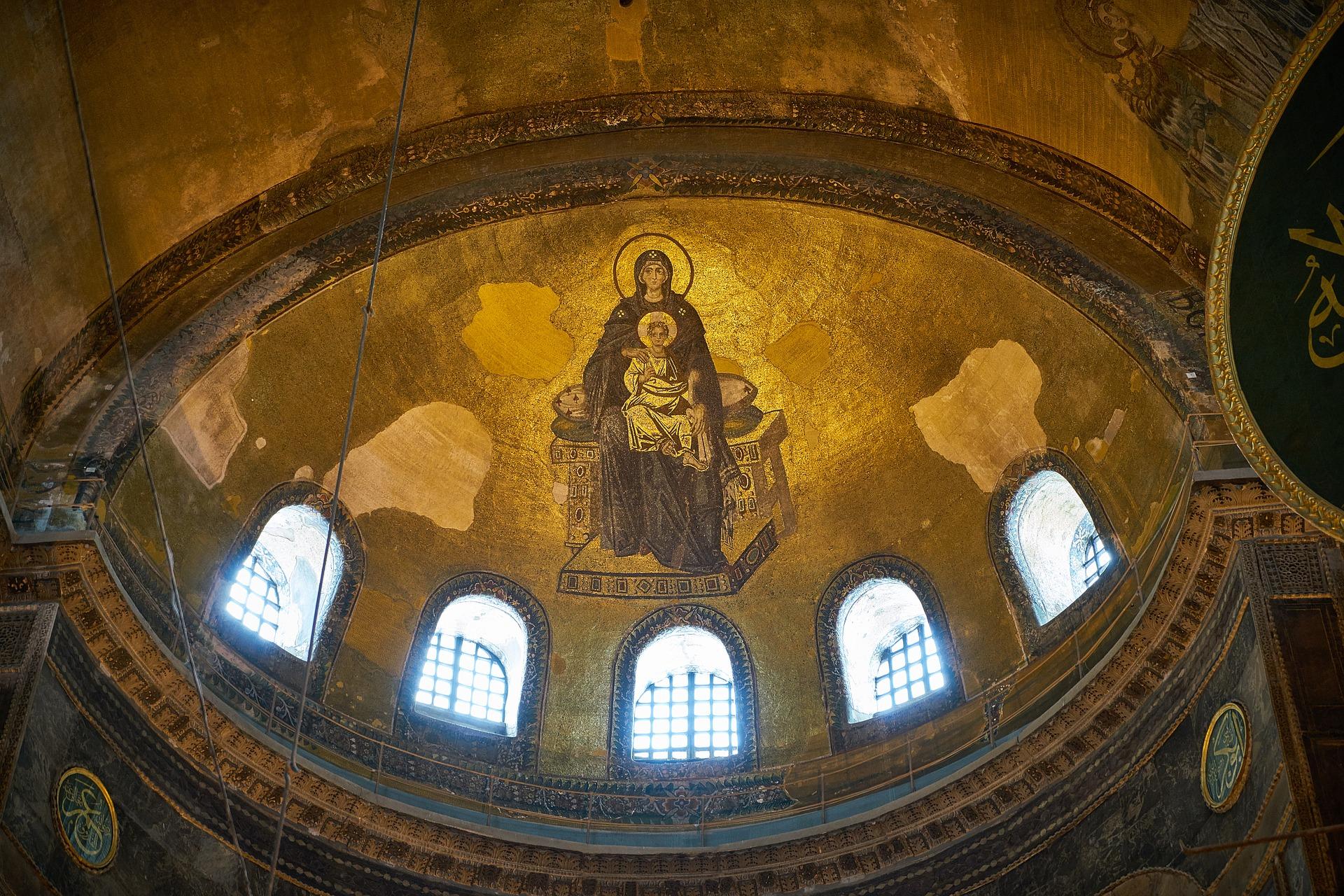 church-2700544_1920