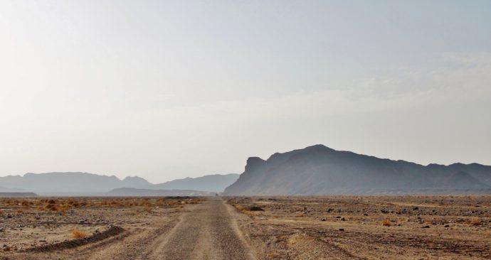 desert-1063078_1920