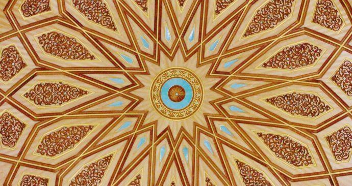 prophet-2249733_1920-1