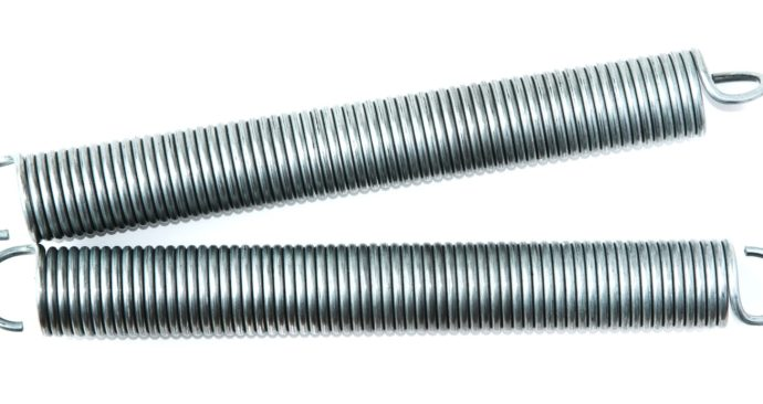 springs-2722130_1920