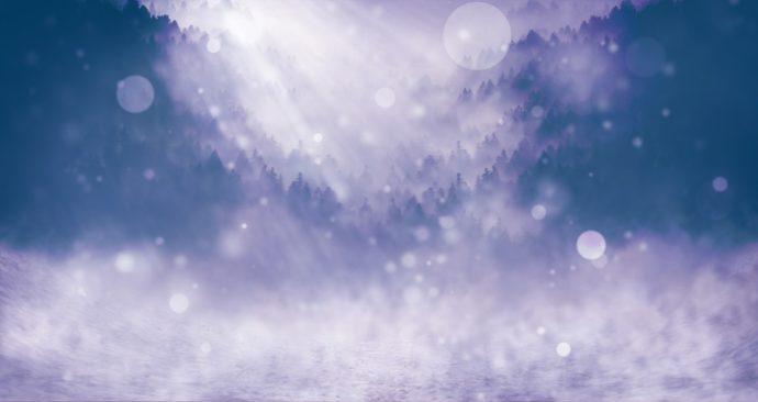 winter-1836873_1920