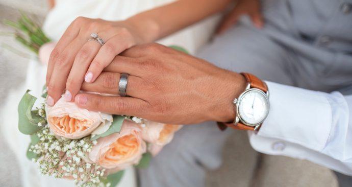 bride-1837148_1920