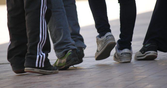 feet-296930_1920