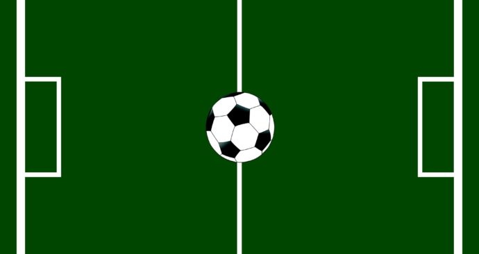football-field-449398_1920