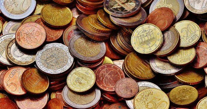 money-1595995_1920
