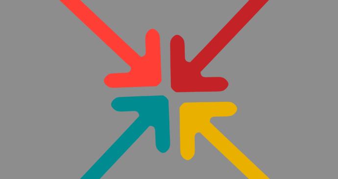 arrows-2034857_1920
