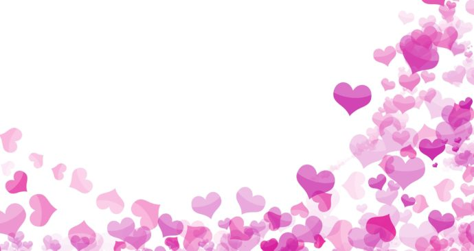 heart-1958211_1920