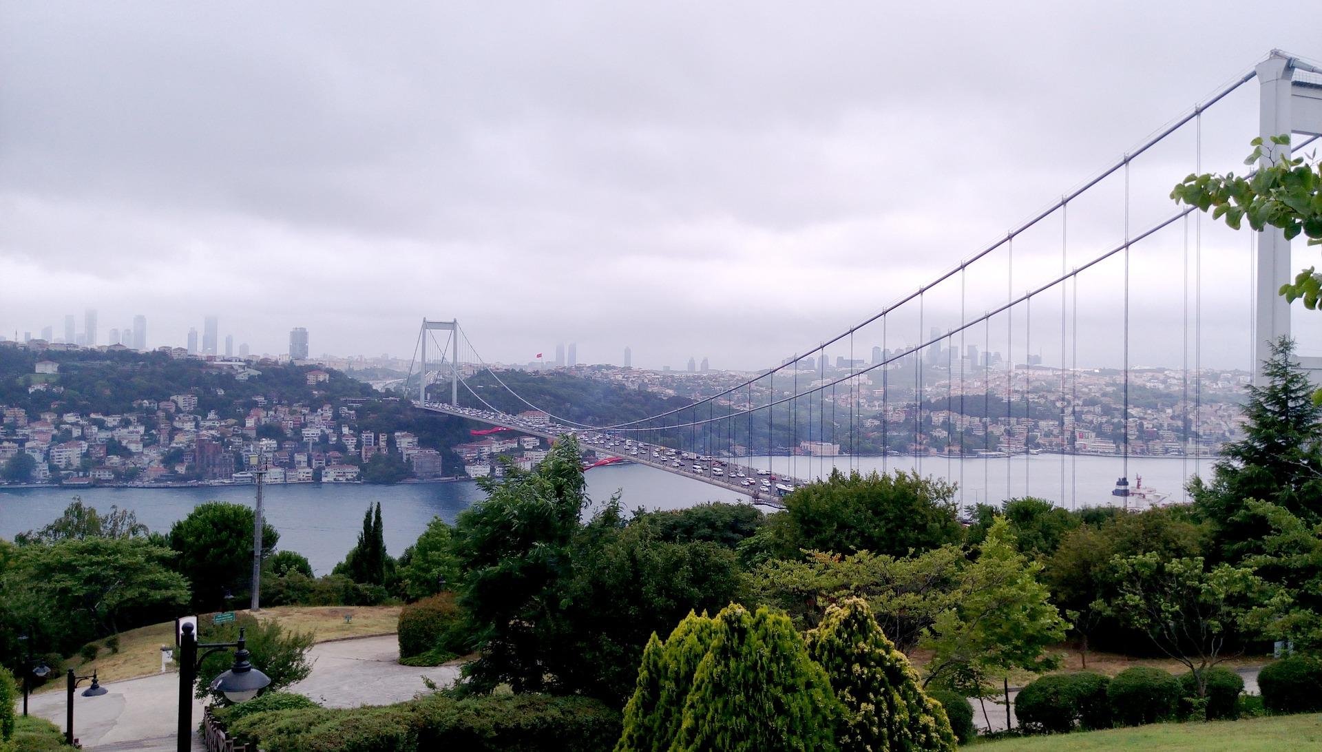 istanbul-2612501_1920