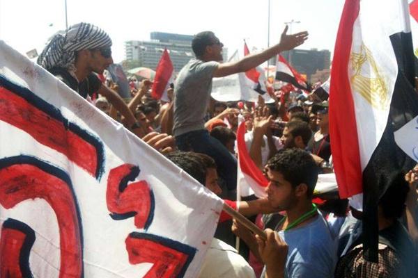 Egypte-11