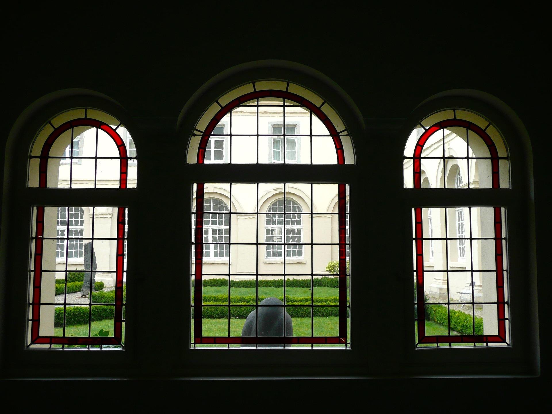 kloster-knechtsteden-856579_1920