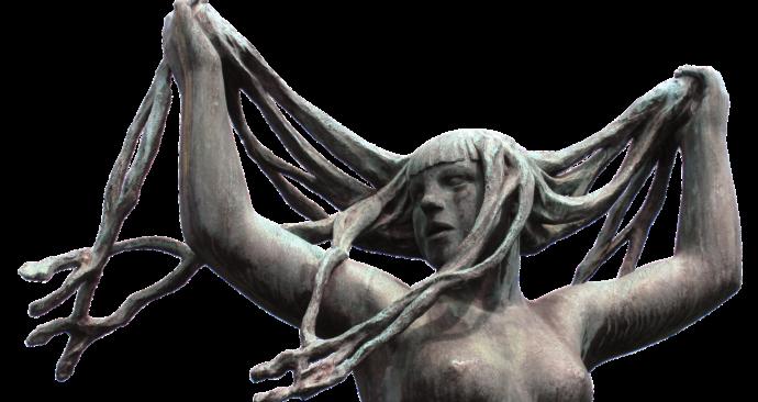 sculpture-2428400_1920