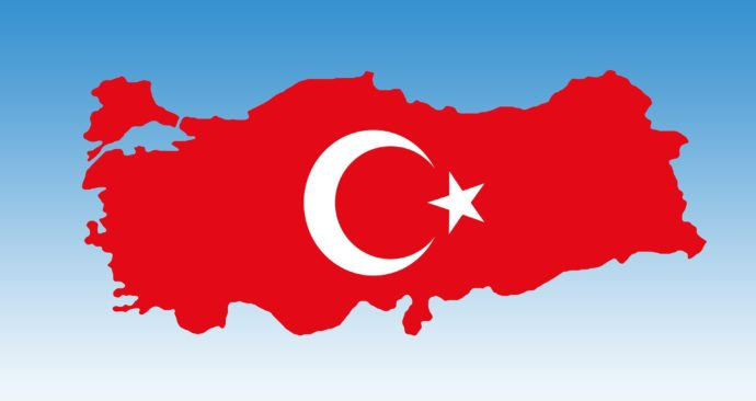 turkey-2525241_1920