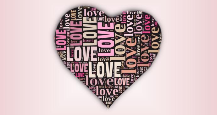 valentines-1198629