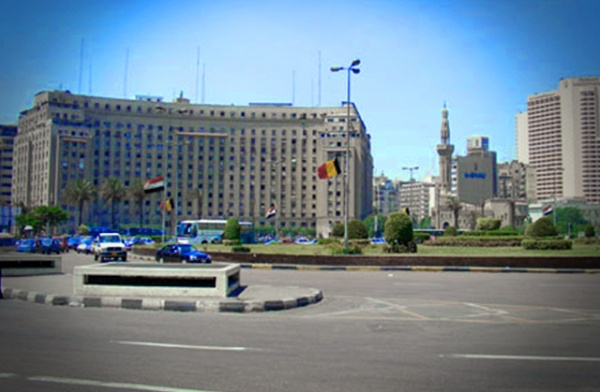 Egypte-4