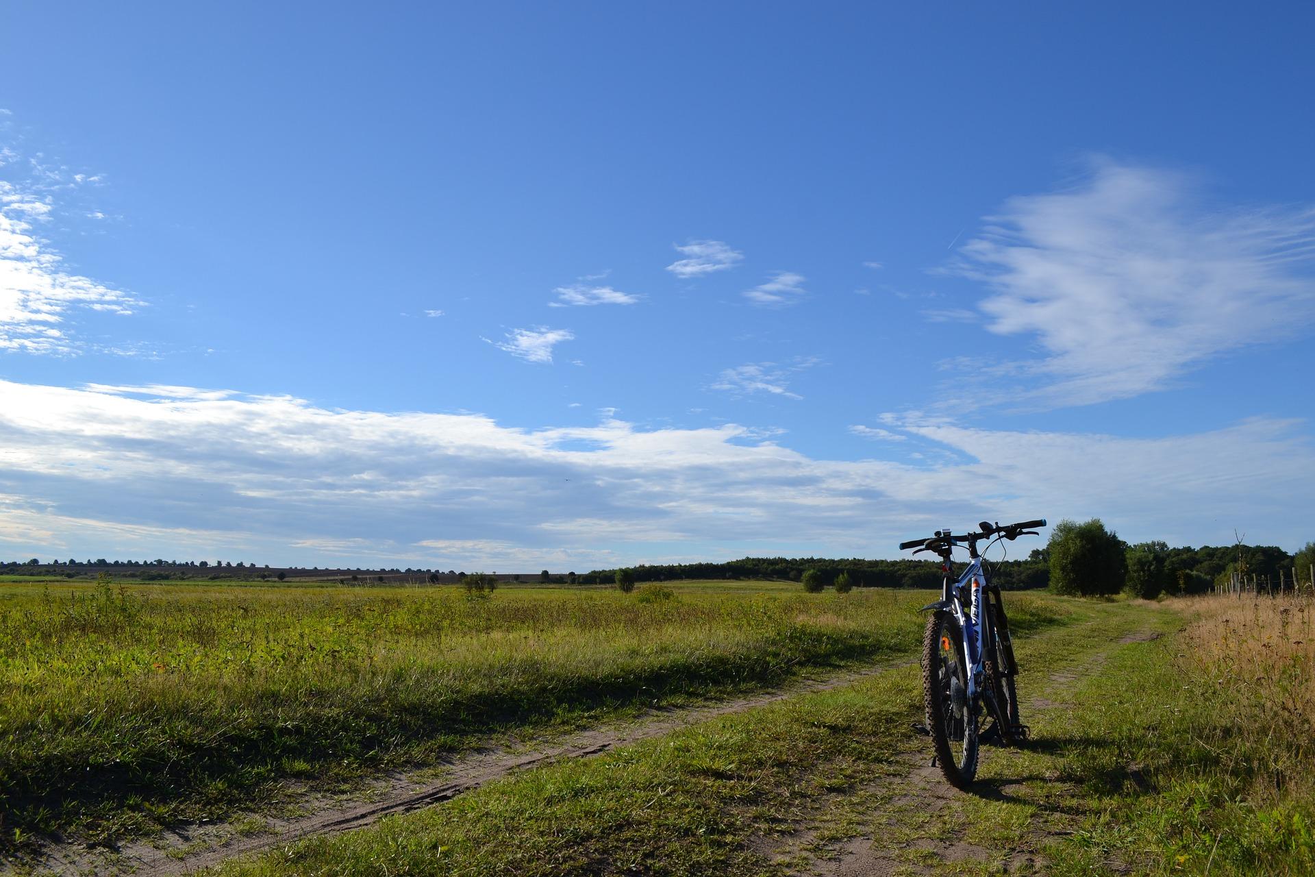 bike-1569404_1920