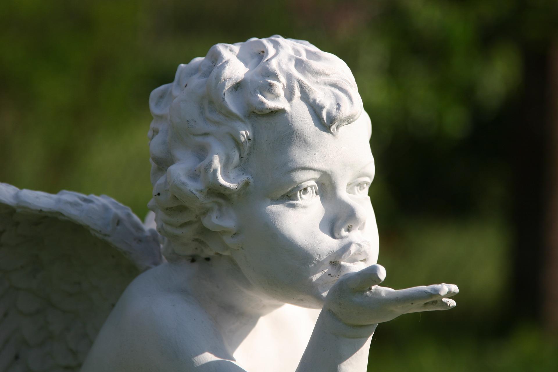 angel-1483356_1920