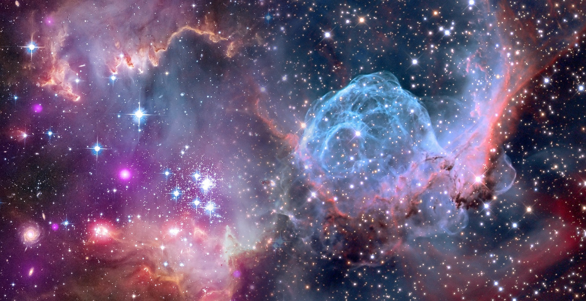 astronomy-2299640_1920