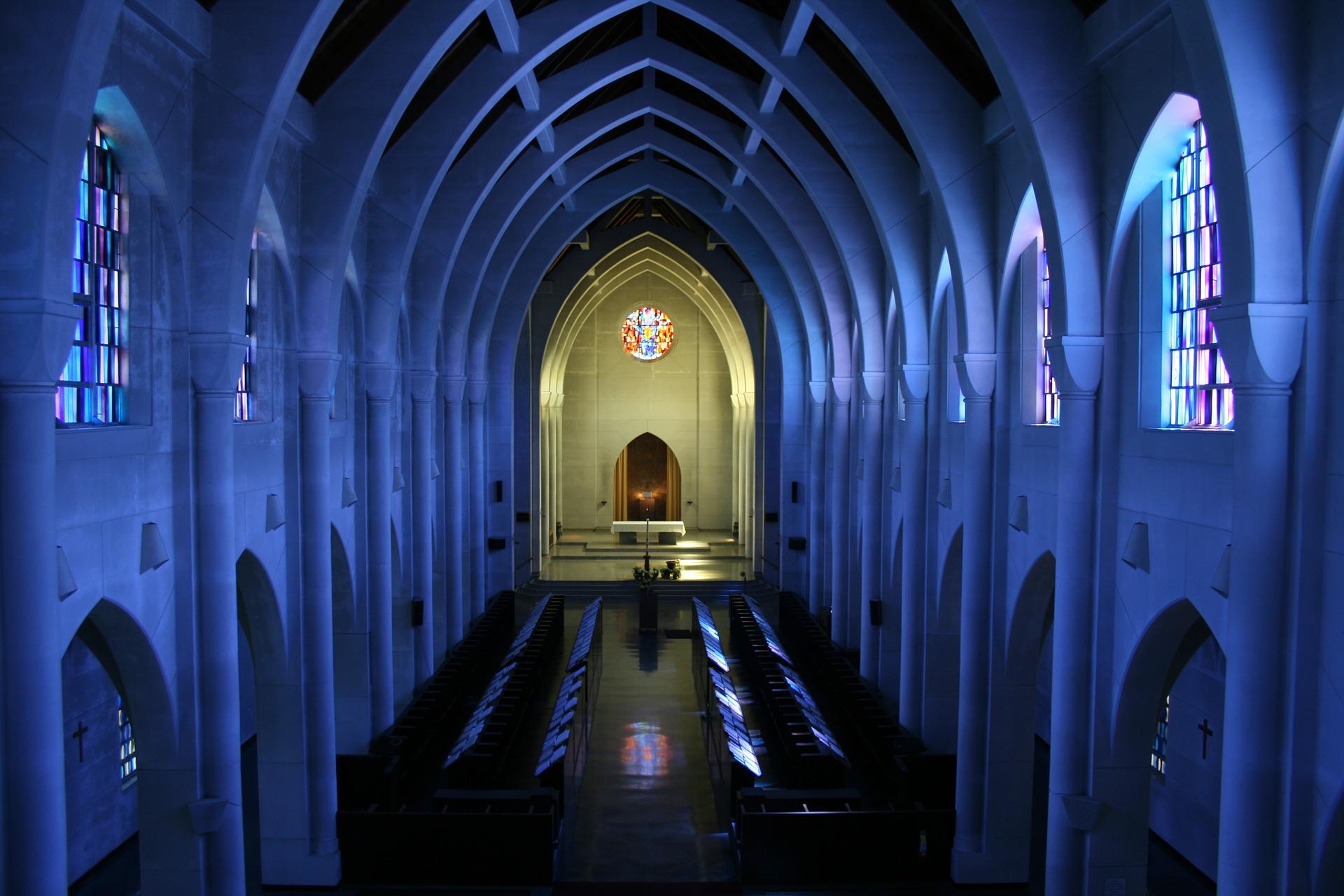 church-233564_1920
