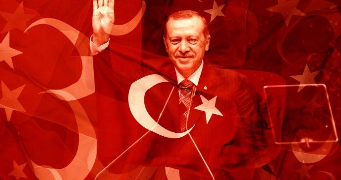 erdogan-2215259_1920