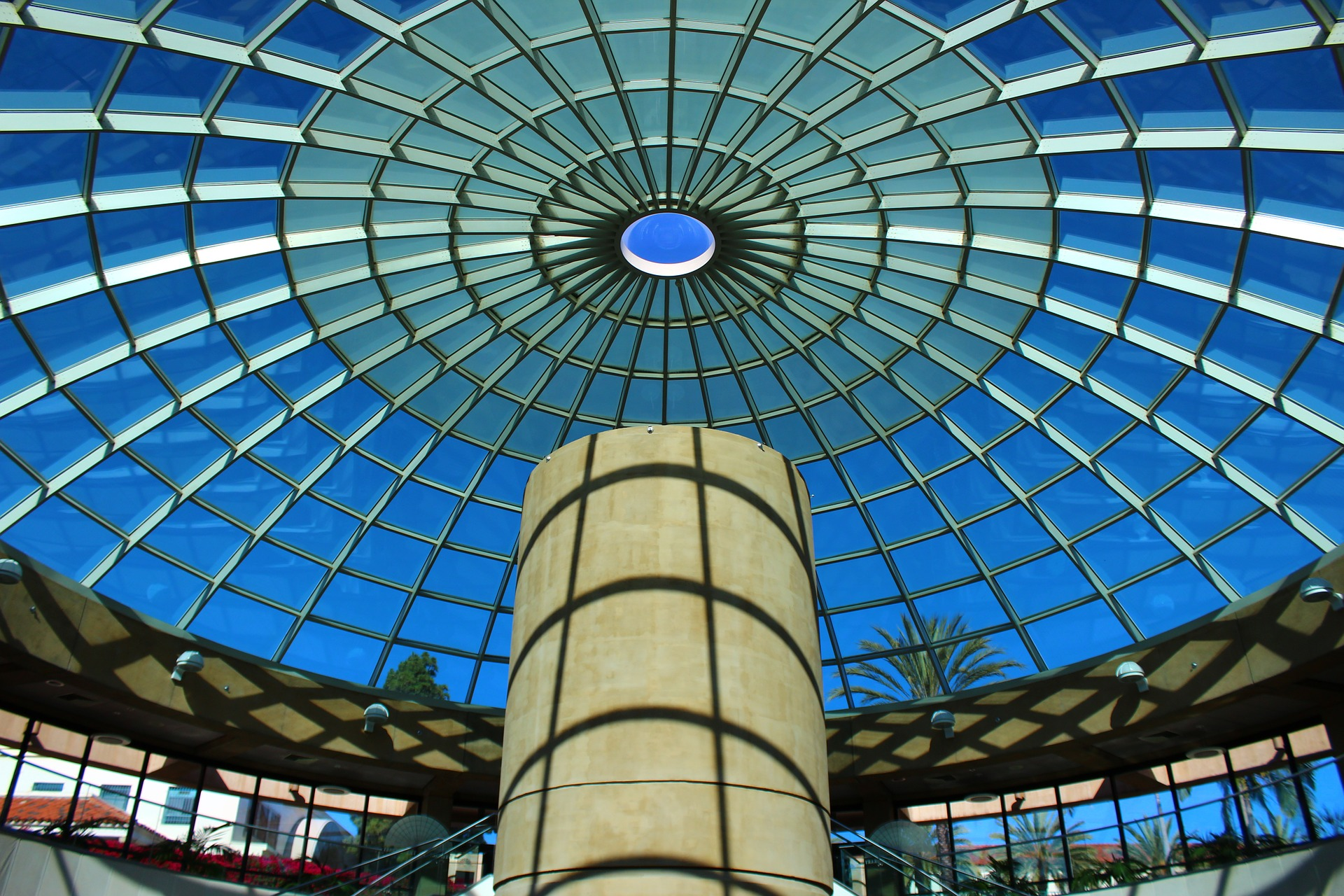 glass-ceiling-847122_1920