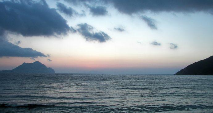 sunset-2427512_1920