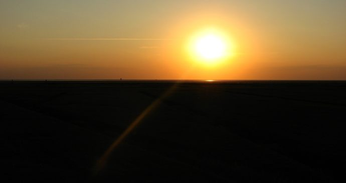 sunset-361531_1920