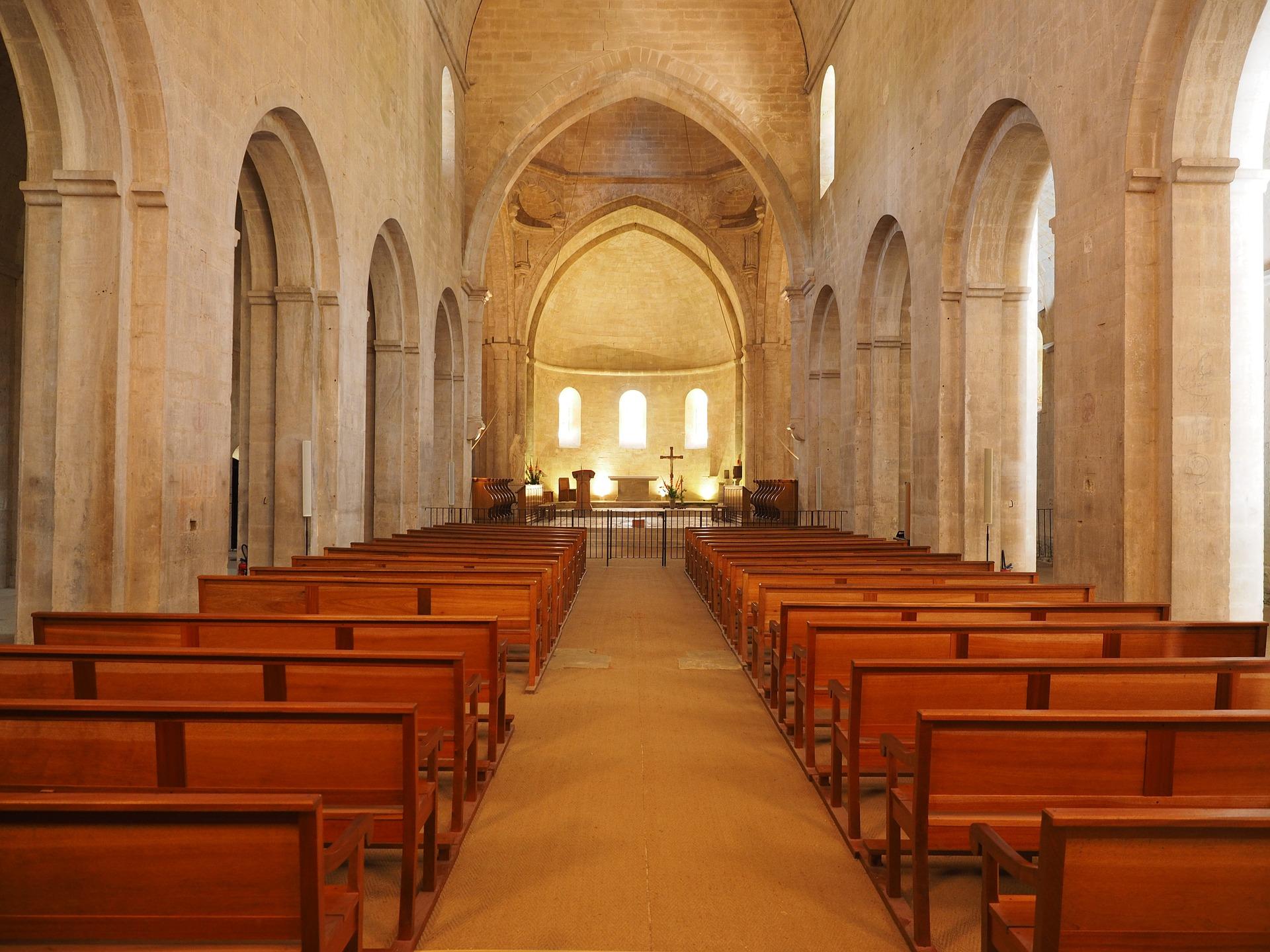 abbey-church-1460368_1920