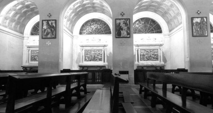 church-244080_19201