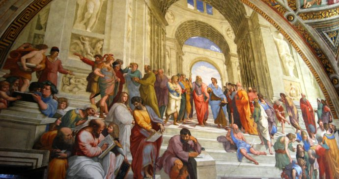fresco-478105_1920
