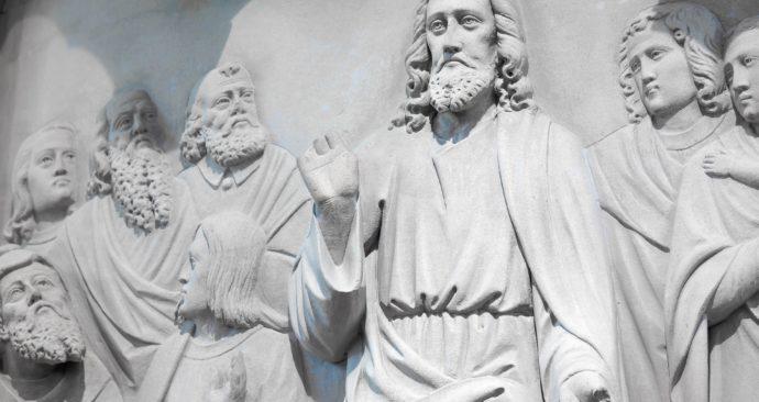 jesus-1710025_1920