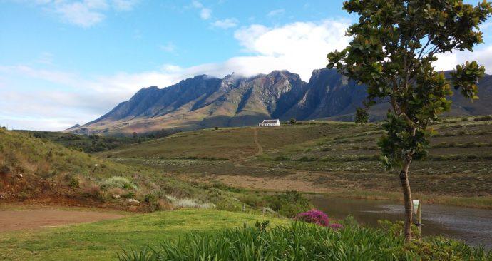 mountain-2046070_1920