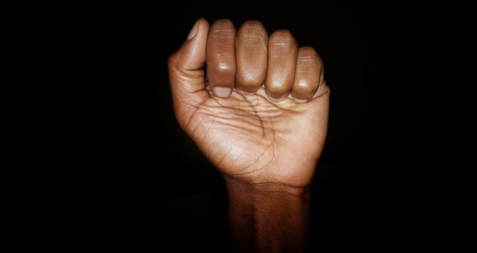 black-power-2274368_1920