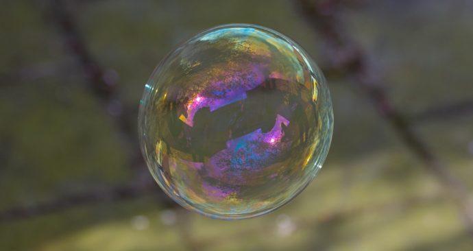 bubble-1305736_1920