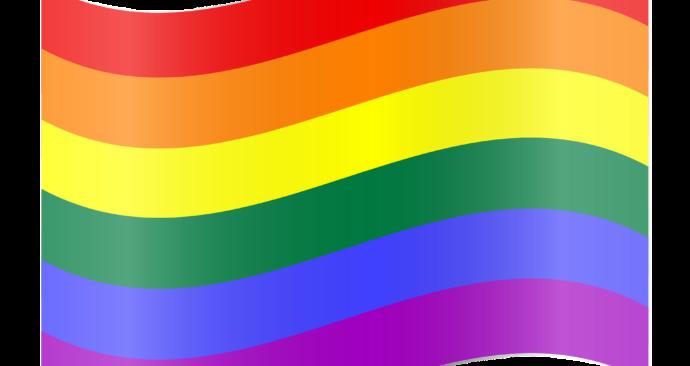 flag-1179172_1920