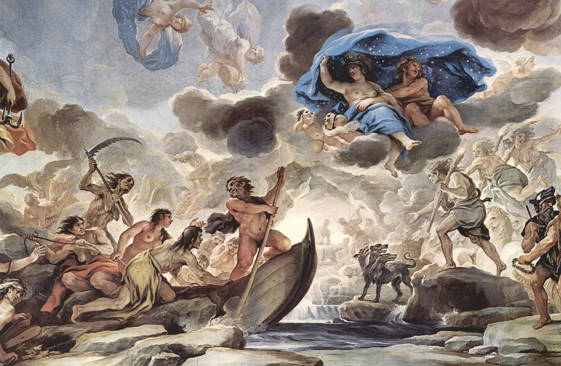 fresco-63216_1920