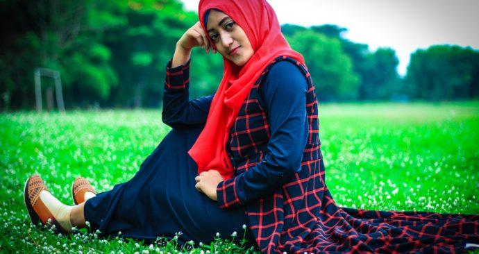 hijaber-1907184_1920