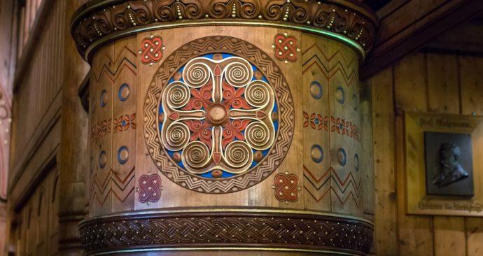 pulpit-1761131_1920