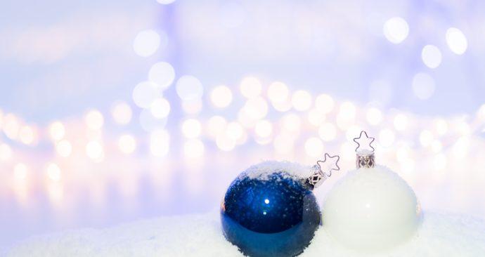 christmas-1867281_1920