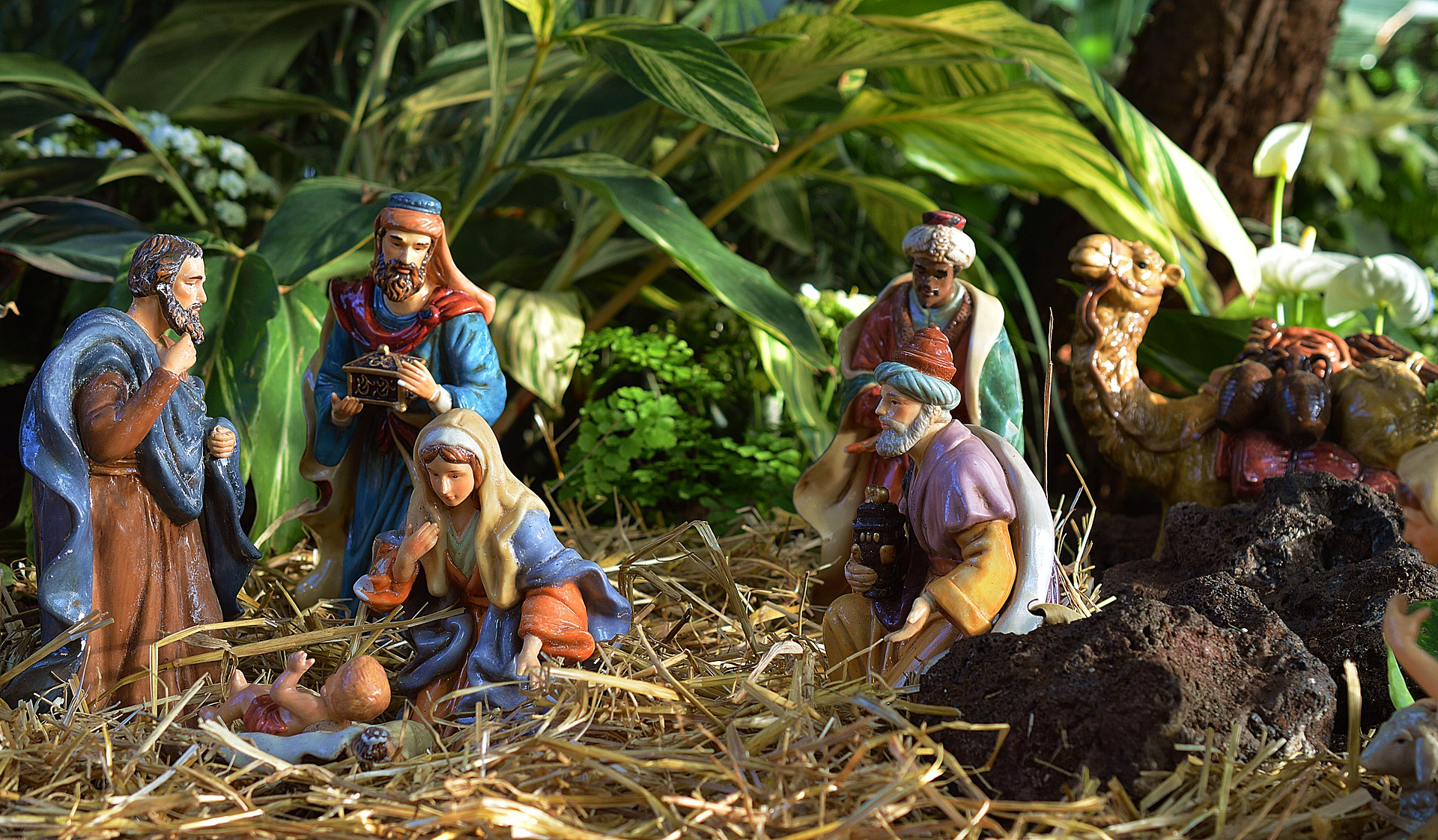 nativity-1898535_1920