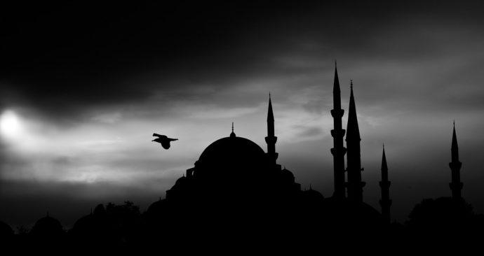 islamwim