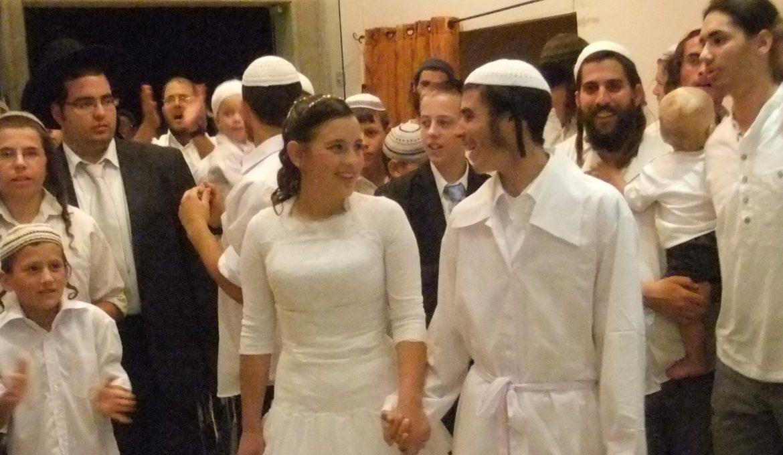 orthodoxe joodse online dating