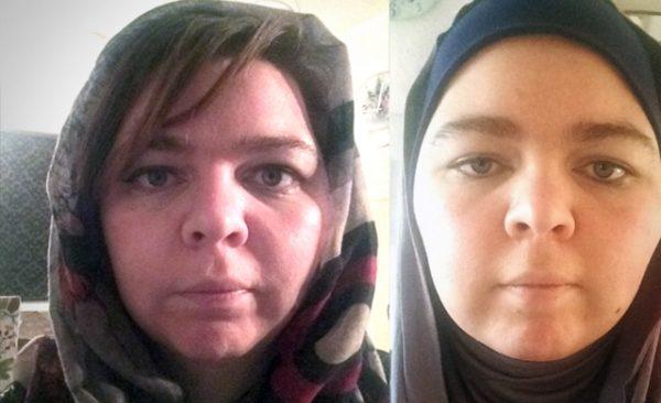 katholieke-vrouw-hoofddoek