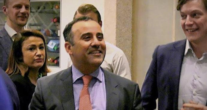 Achraf-Bouali1
