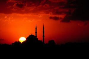 moslimjongeren-lanceren-informatiecampagne-over-islam