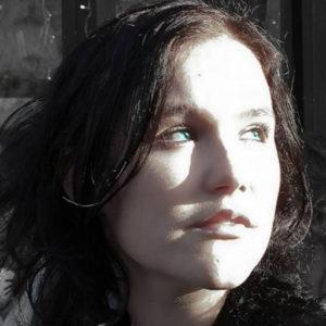 Anna-Maria van Hilst