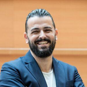 Cemil Yilmaz (2)