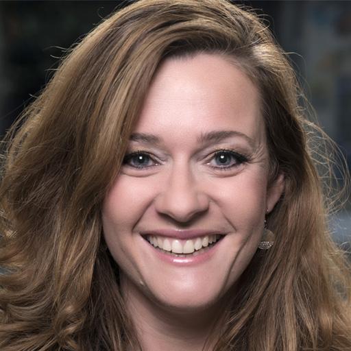 Chantal Suissa-Runne2