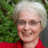 Ina Veldman